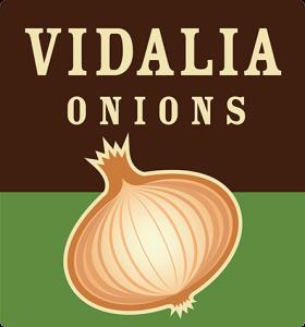 Onions! Onions! Onions!